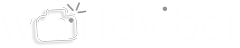 Worldviber Logo